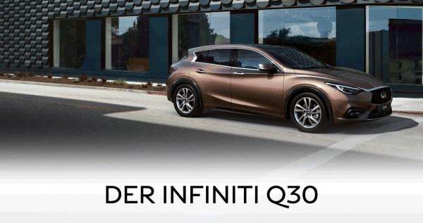 infiniti_q30